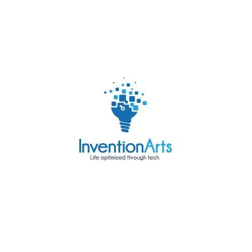 InvetionArts
