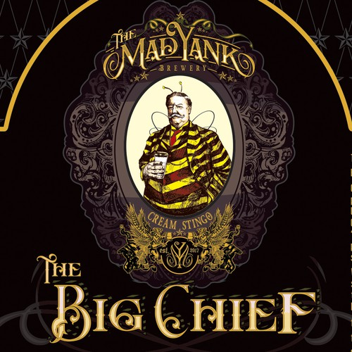 The Big Chief