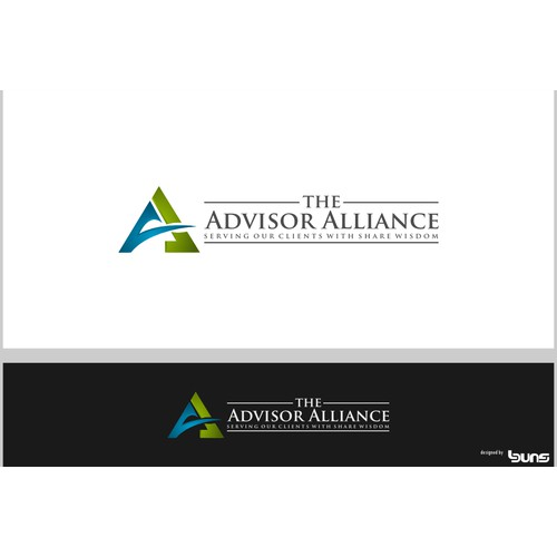 New logo wanted for The Advisor Alliance