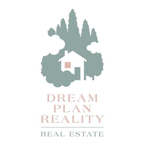 Dream • Plan • Reality