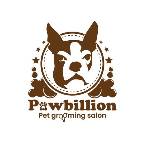 Pet Grooming salon