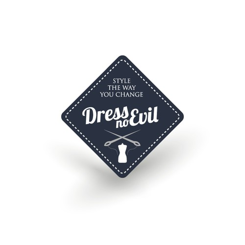 Dress No Evil (vintage clothing company) **multiple winners possible**
