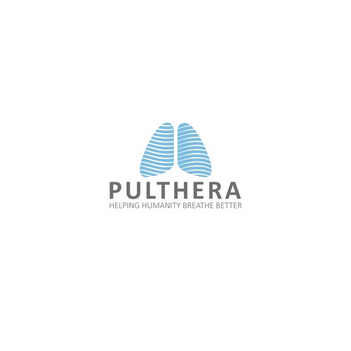 "Medical company ""Pulthera"""