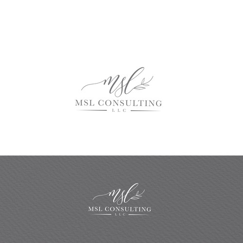 MSL Consulting LLC
