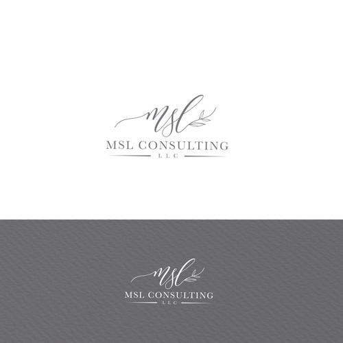 MSL Consulting LLC