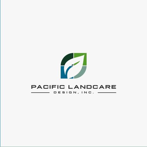 pacific landcare