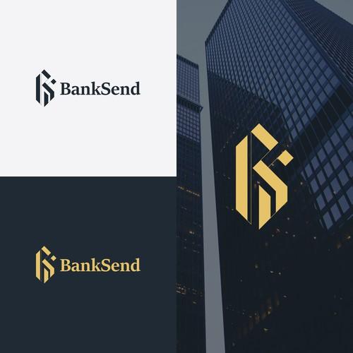 BankSend