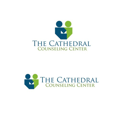 Cathedral Counseling Center