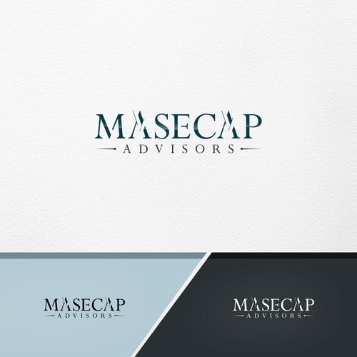 MASECAP Advisors