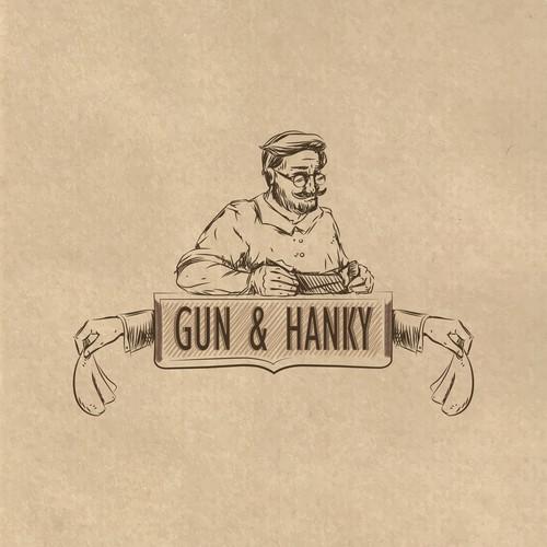 Gun and Hunky