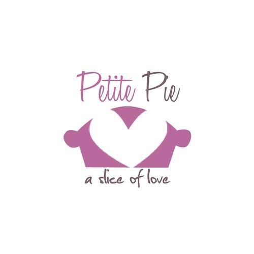 Pie Company Logo
