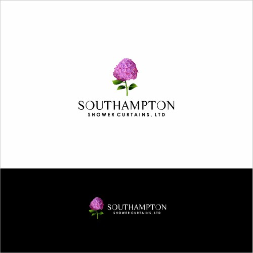 Southampton Shower Curtains, Ltd