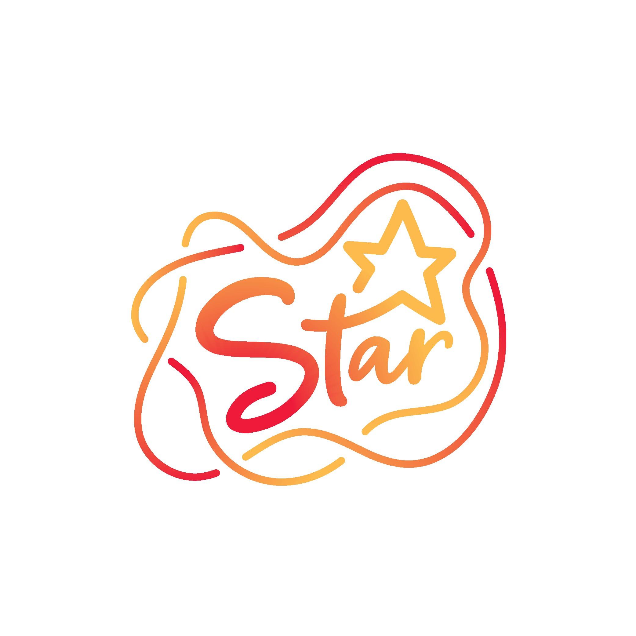 Design CSD brand logo that is relevant towards younger generations in Myanmar (Burma)