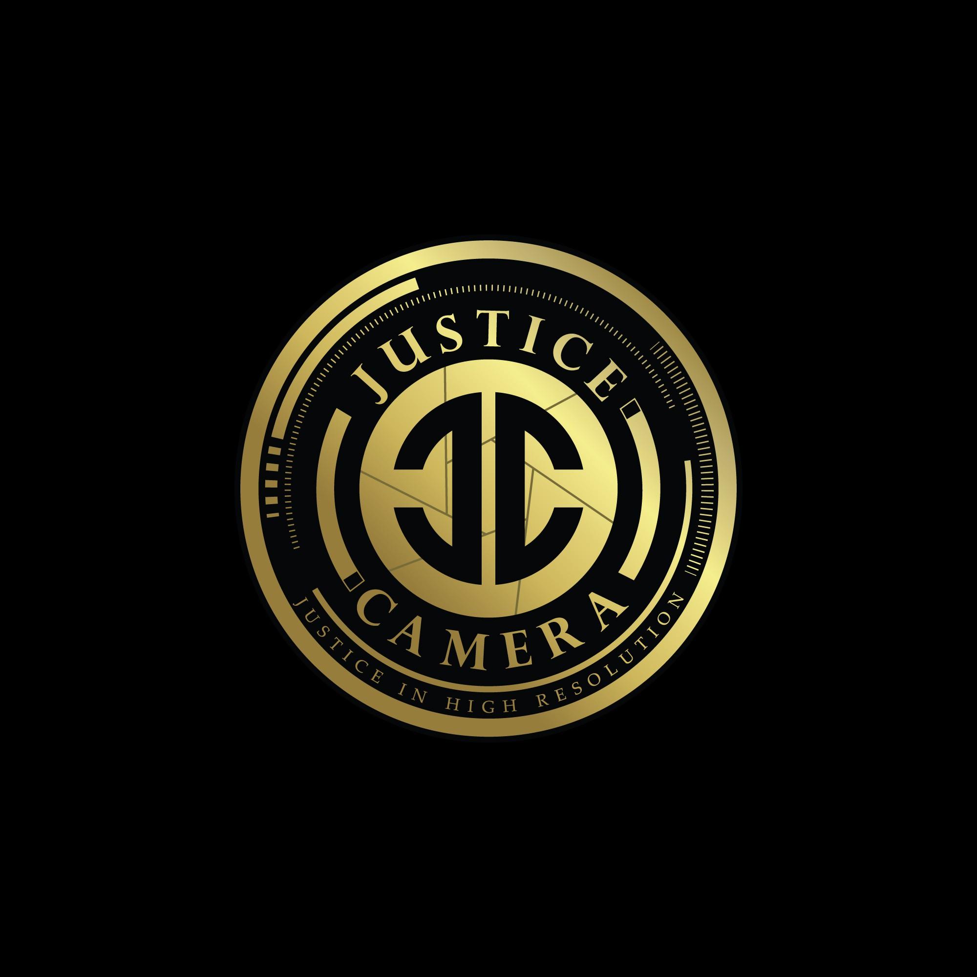 Justice Camera