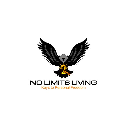 NO LIMITS LIVING