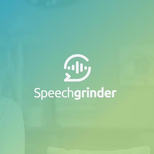 Speechgrinder