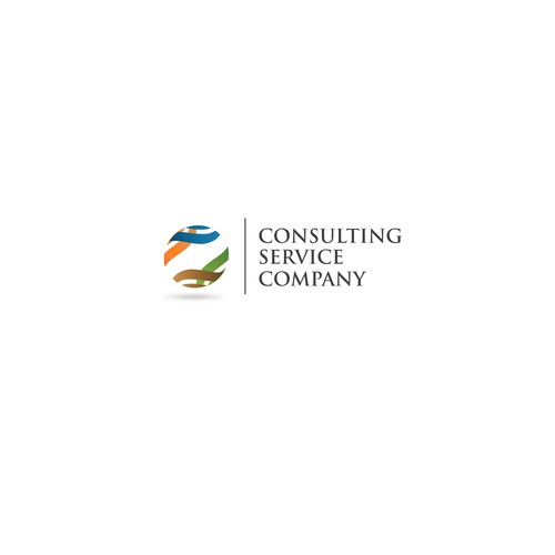 Consulting Services Company