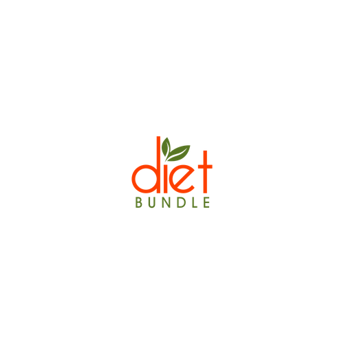 Diet Bundle