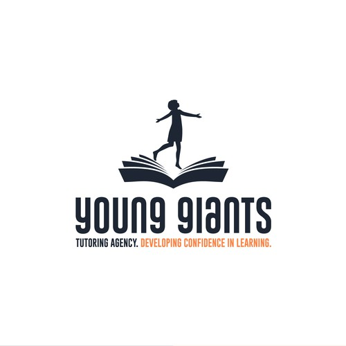Young Giants Tutoring Agency