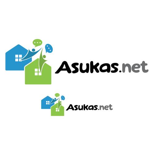 Asukas.net finalist