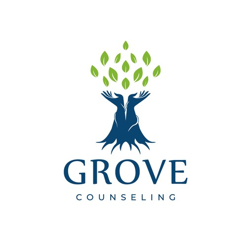 Grove Counseling