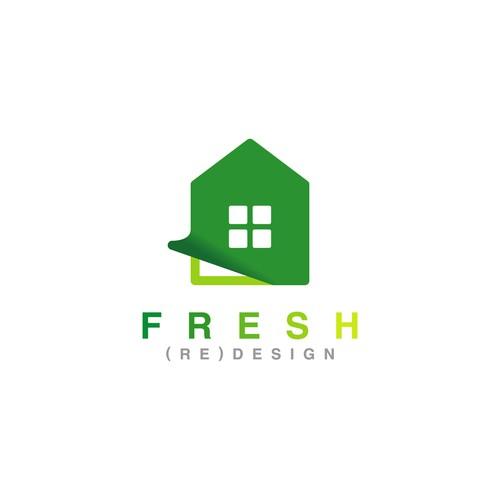 FRESH (re)design