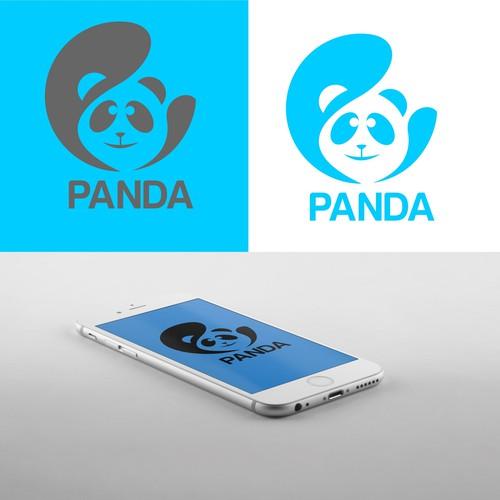 Panda Technology