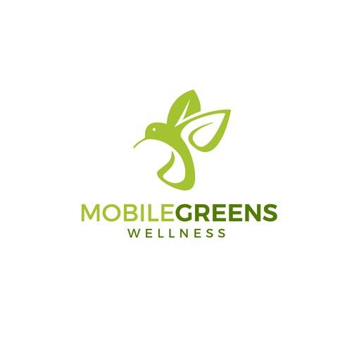 Mobile Greens