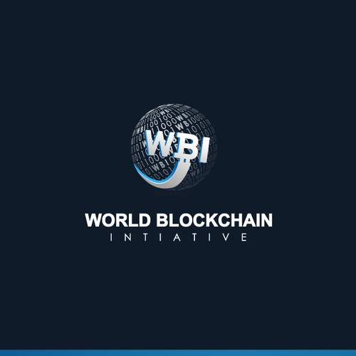 World Blockchain Intiative