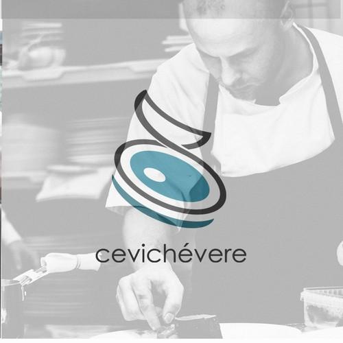 cavichevere