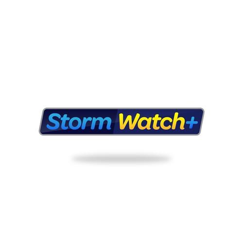 Weather App Logo