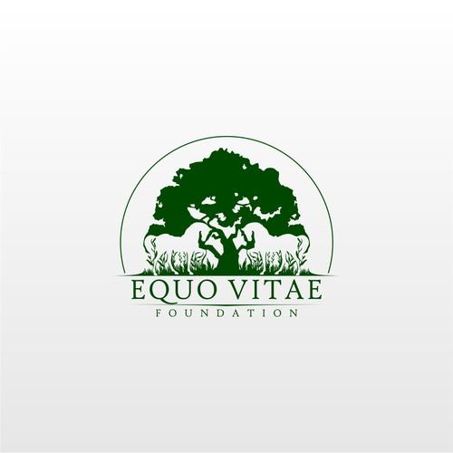 Equo Vitae Foundation