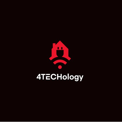 4TECHOLOGY