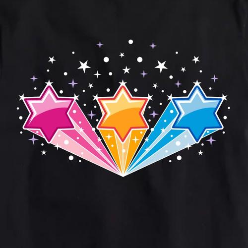 Hoshigumi T-Shirt