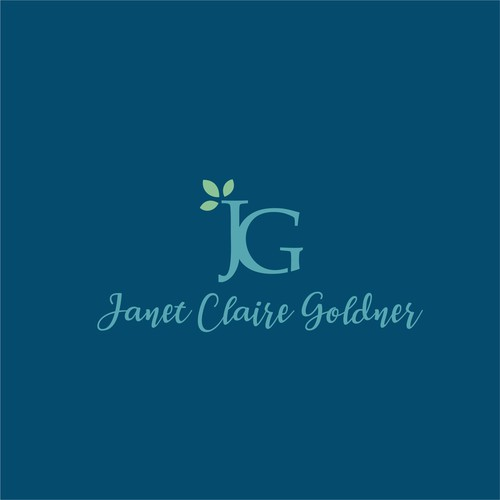Janet Claire Goldner