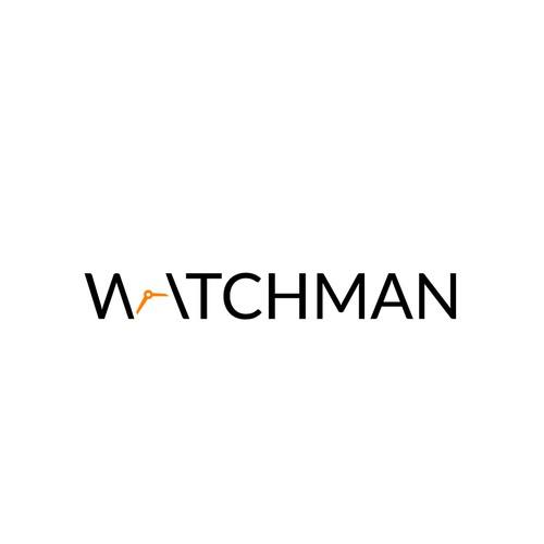 WATCHMAN Company