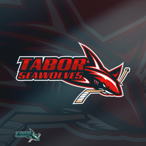 Tabor Seawolves