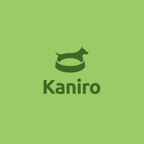 KANIRO