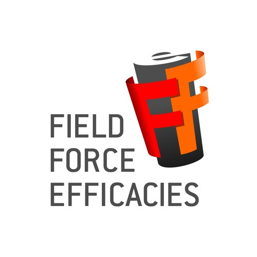 Help FFE with a new logo