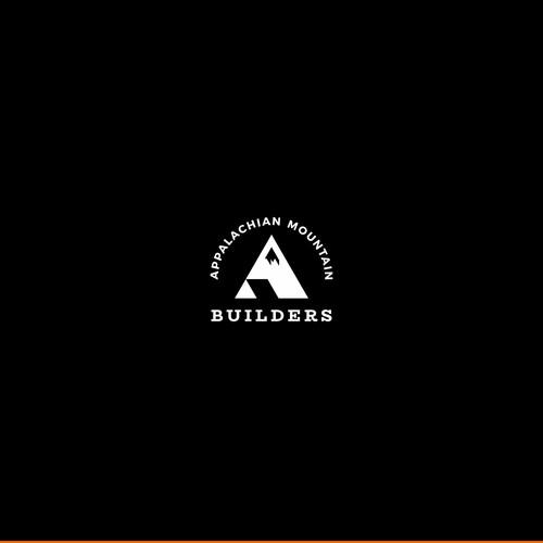 APPALACHIAN MOUNTAIN BUILDERS
