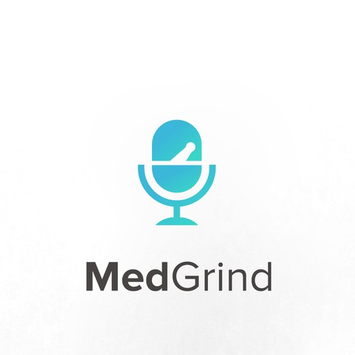 medical grind podcast