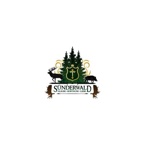 Sünderwald
