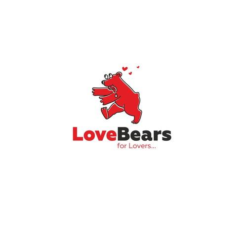 love Dears