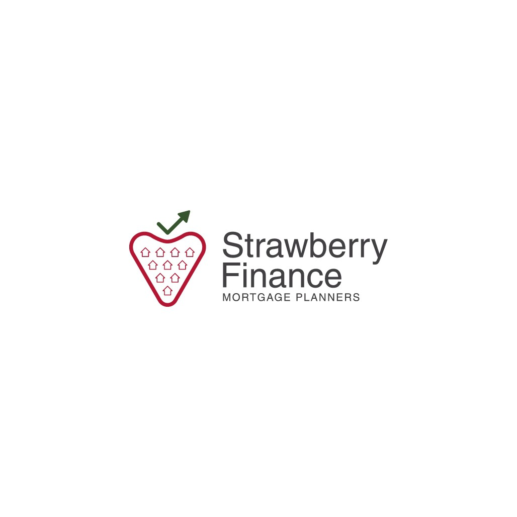 Strawberry Finance are launching - be part of this new mortgage brand