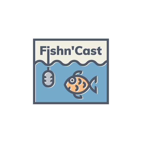 Fishn'Cast