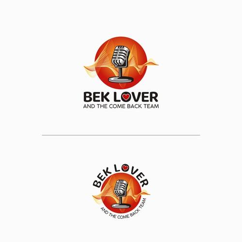 bek lover