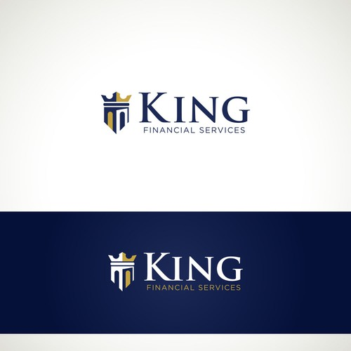 King Financial Services