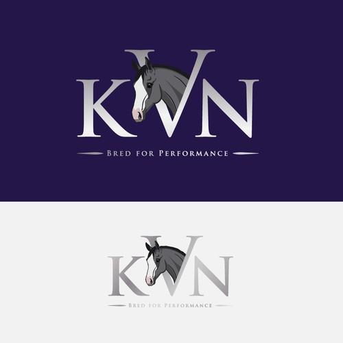 Winning Design for KVN