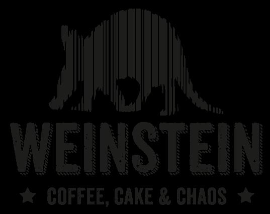 Modernes Logo für conceptstore gesucht