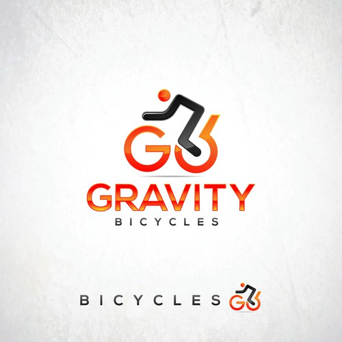 Gravity Bicycles
